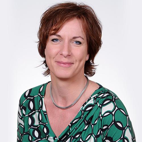 Annette Dales